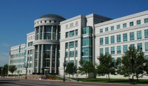 Salt Lake City, Utah business law
