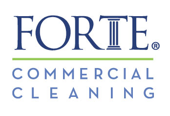 Salt Lake City Business Law Client - Forte Cleaning