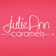 Salt Lake City Business Law Client - Julie Ann Caramels