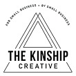 Salt Lake City Business Law Client - Kinship Creative