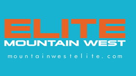 Salt Lake City Business Law Client - Elite Mountain West