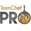 Salt Lake City Business Law Client - Teen Chef Pro