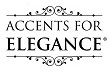 Salt Lake City Business Law Client - Accents for Elegance