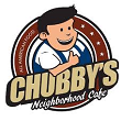 Business Law Client - Chubbys