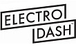 Salt Lake City Business Law Client - Electro Dash