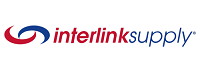 Salt Lake City Business Law Client - Interlink Supply