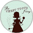 Salt Lake City Business Law Client - Sweet Tooth Fairy