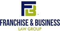 business law firm Salt Lake City