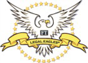 Legal Eagle Award Franchise Lawyers