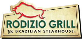 Salt Lake City Business Law Client - Rodizio Grill