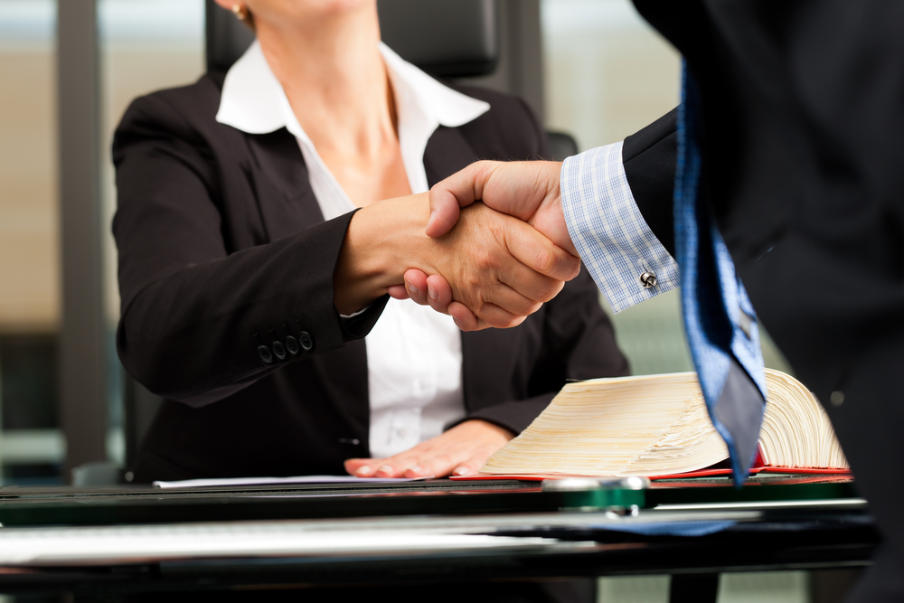 Image result for 3 Reasons Why You Need a Franchise Lawyer