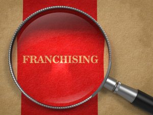4Franchisor Tips for Success in the New Year