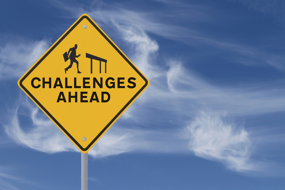 For Franchise System Success, Overcome These 5 Challenges