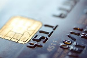 Why your business POS systems and processes must comply with current EMV chip credit card requirements