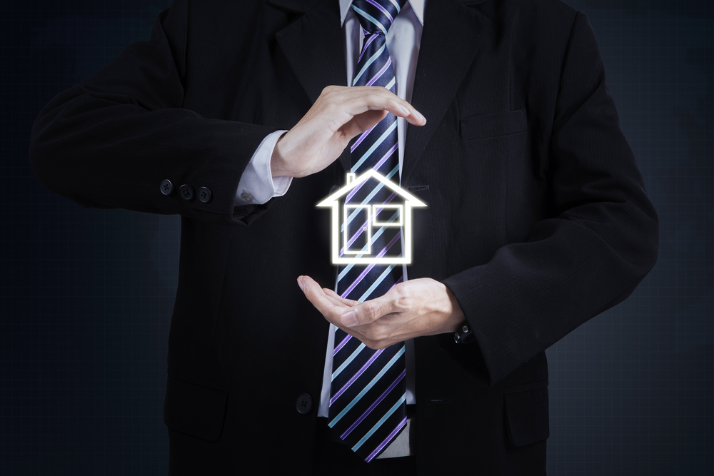 Using a Utah series LLC for asset protection