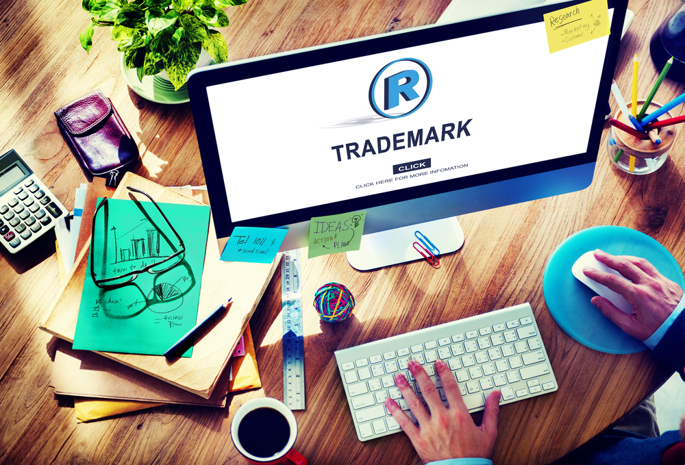 Using trademarks and service marks to protect your brand