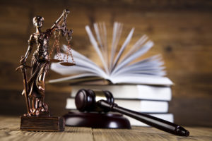 Utah commercial and business attorneys