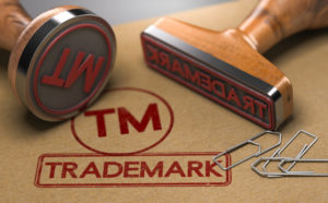 Franchising and trademarks