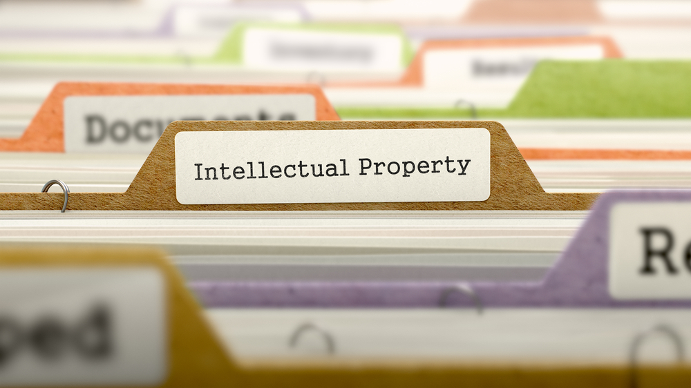 Intellectual property attorneys in Utah
